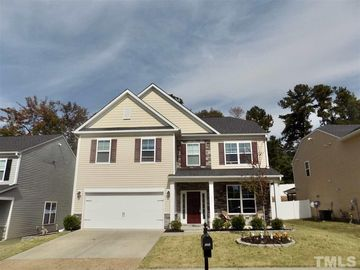 3937 White Kestrel Drive Raleigh, NC 27616 - Image 1