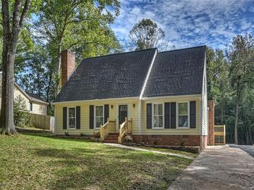 6033 Kingstree Drive Charlotte, NC 28210 - Image 1