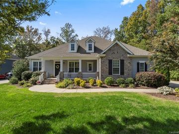 149 Mill Pond Road Lake Wylie, SC 29710 - Image 1