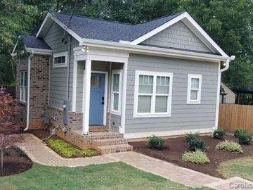 1101 Spruce Street Charlotte, NC 28203 - Image 1