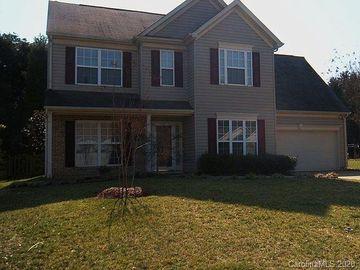 14214 Arbor Ridge Drive Charlotte, NC 28273 - Image
