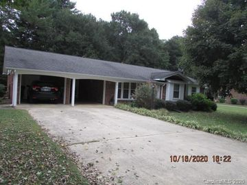 617 Charles Road Shelby, NC 28152 - Image 1