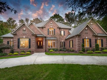 5438 Meadow Haven Lane Charlotte, NC 28270 - Image 1