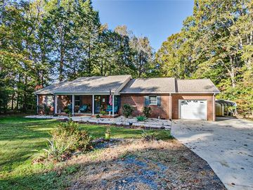 414 Back Creek Terrace Asheboro, NC 27205 - Image 1