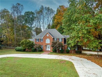 4400 Old Well Place Greensboro, NC 27406 - Image 1