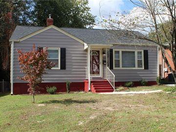 906 Mccormick Street Greensboro, NC 27403 - Image 1