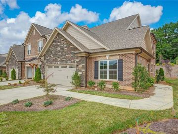 1115 Talisker Way Burlington, NC 27215 - Image 1
