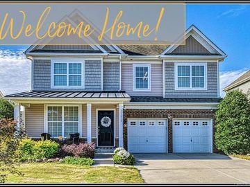 11613 Red Knoll Lane Pineville, NC 28134 - Image 1
