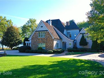 150 Longfellow Lane Mooresville, NC 28117 - Image 1