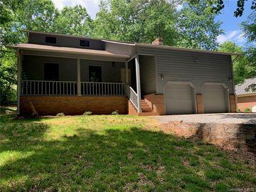 218 Wood Duck Loop Mooresville, NC 28117 - Image 1