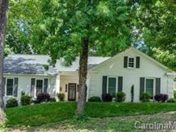 10137 Ridgemore Drive Charlotte, NC 28277 - Image 1