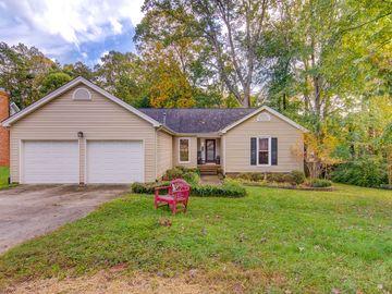 6705 River Hills Drive Greensboro, NC 27410 - Image 1