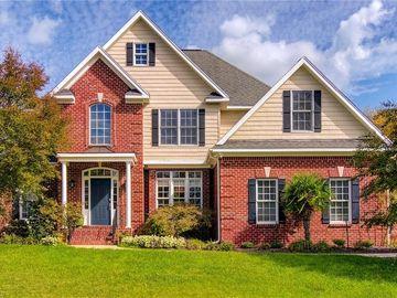 7704 Devonmille Court Greensboro, NC 27455 - Image 1