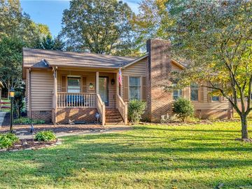 1119 Armstrong Ford Road Belmont, NC 28012 - Image 1