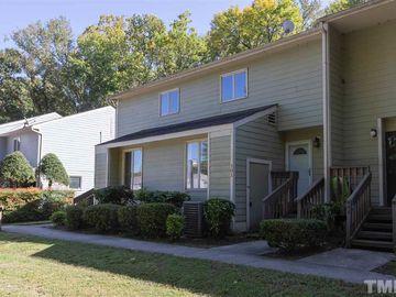 250 S Estes Drive Chapel Hill, NC 27514 - Image 1