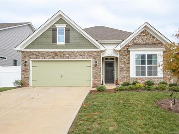 523 Belle Grove Drive Lake Wylie, SC 29710 - Image 1