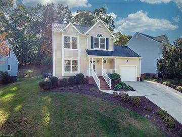 12 Archer Glen Court Greensboro, NC 27407 - Image 1