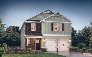 419 Bluffberry Way Hillsborough, NC 27278 - Image 1