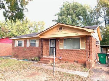 212 Edgegreen Drive Charlotte, NC 28217 - Image 1