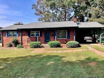 620 Chal Drive Statesville, NC 28677 - Image 1