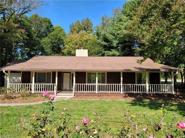 1300 Providence Avenue High Point, NC 27262 - Image 1