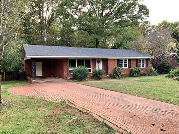 661 University Drive Rock Hill, SC 29730 - Image 1
