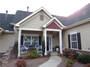212 Hawks Nest Circle Clemmons, NC 27012 - Image 1