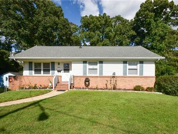 6501 Carsdale Place Charlotte, NC 28210 - Image 1