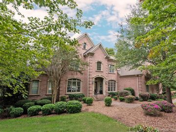 1115 Real Quiet Lane Waxhaw, NC 28173 - Image 1