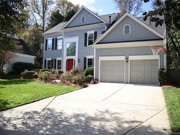 6431 High Creek Court Charlotte, NC 28277 - Image 1