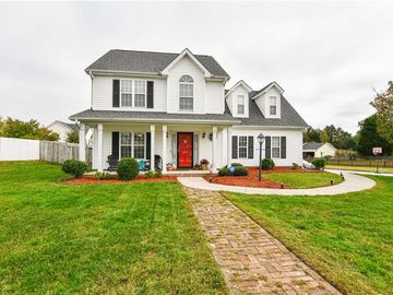6000 Old Plank Road High Point, NC 27265 - Image 1