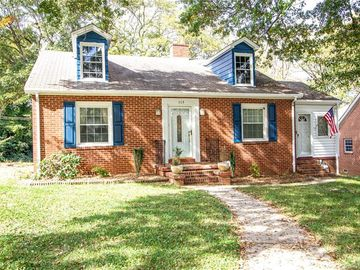 115 Brookhill Road Shelby, NC 28150 - Image 1