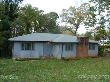 5525 W Sugar Creek Road Charlotte, NC 28269 - Image 1