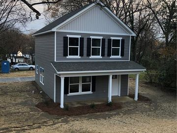 173 Young Avenue Concord, NC 28025 - Image 1