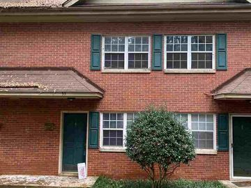 55 Faris Circle Greenville, SC 29605 - Image 1