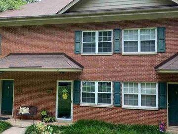 31 Faris Circle Greenville, SC 29605 - Image 1