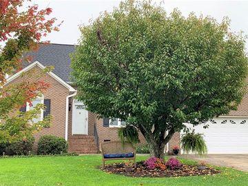 912 George Place Drive Kernersville, NC 27284 - Image 1