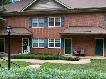 49 Faris Circle Greenville, SC 29605 - Image