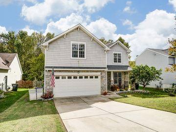 15904 Circlegreen Drive Charlotte, NC 28273 - Image 1