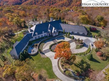 1719 Forest Ridge Drive Linville, NC 28646 - Image 1