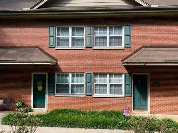 33 Faris Circle Greenville, SC 29605 - Image 1