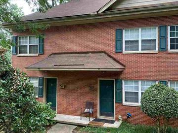 53 Faris Circle Greenville, SC 29605 - Image