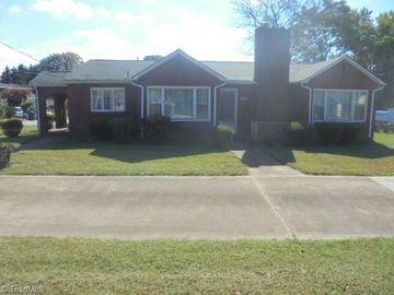 708 W Clemmonsville Road Winston Salem, NC 27127 - Image 1