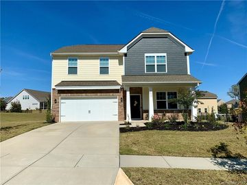 14817 Baytown Court Huntersville, NC 28078 - Image 1