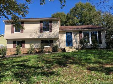 3220 Old House Circle Matthews, NC 28105 - Image 1