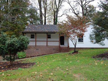 8613 Hickory Hill Lane Kernersville, NC 27284 - Image 1