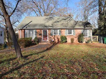 3900 Selwyn Avenue Charlotte, NC 28209 - Image 1