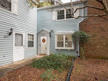 8519 Pine Thicket Court Charlotte, NC 28226 - Image 1