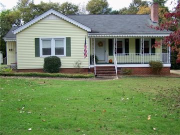 113 Brookhill Road Shelby, NC 28150 - Image 1