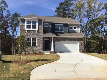 843 Brannons Trail Drive Fort Mill, SC 29708 - Image